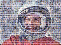 Подробнее: 01.04.2021 60-летие первого полета в космос